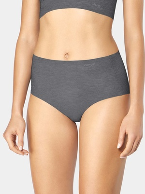 Culotte ZERO Feel Natural HighWaist Brie