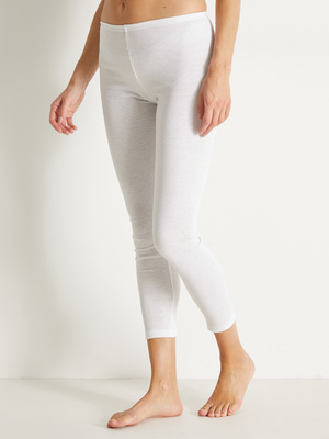 Legging en maille Thermovitex®