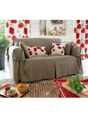 Housse de canapé 2 ou 3 places, Aberdeen