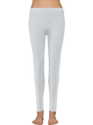 Legging de pyjama