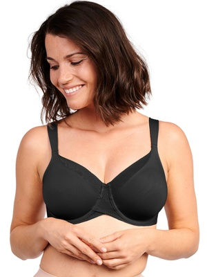 Soutien-gorge à armatures Perfect Shape