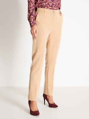 Pantalon must-have, longueur cheville