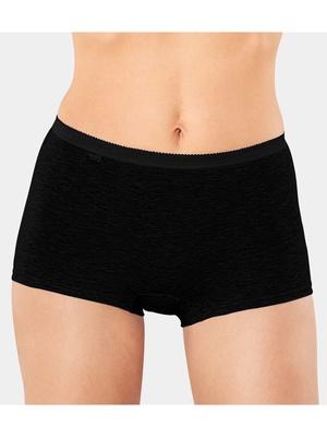 Lot de 3 boxers Basic+