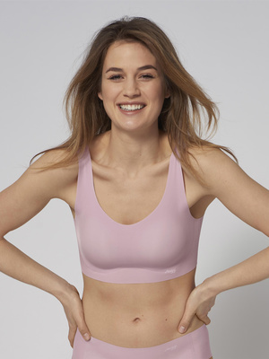 Brassière Zero Feel Top EX