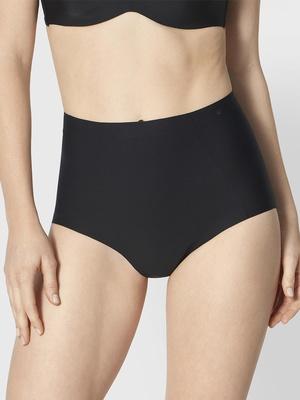 Panty Medium Shaping Series Highwaist