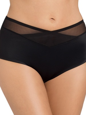Culotte haute True Shape Sensation