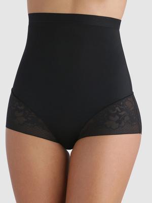 Culotte serre-taille