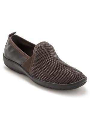 Sans-gêne spécial pieds sensibles