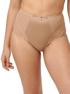 Culotte culptante Taille Haute - Perfect