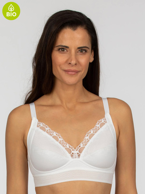 Soutien-gorge Feel Good Support