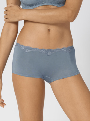 Boxer Touch of Modal Short