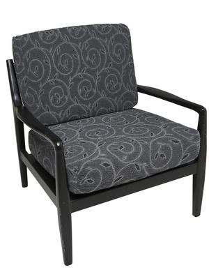 Housse intégrale pour fauteuil classique
