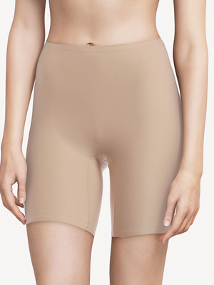 Panty taille haute Soft Stretch 38 au 44