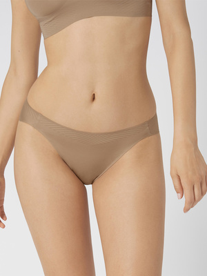 Slip échancré BODY ADAPT High Leg Brief