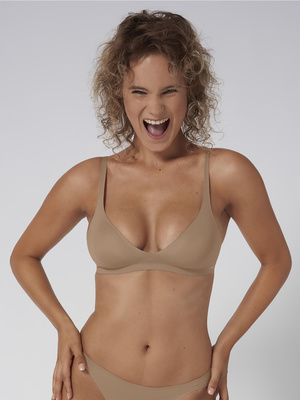 Soutien-gorge T-Shirt bra BODY ADAPT